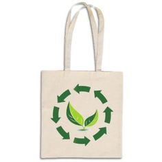Cotton & Tote Bags - Horizon Natural Cotton Shopper Bag - Prices from Promotional Bags, Promotional Design, Custom Tote Bags, Shopper Bag, Printed Bags, Bag Making, Paper Shopping Bag, Reusable Tote Bags, Parrot