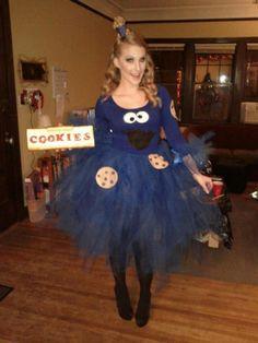 Die 58 Besten Bilder Von Fasching In 2019 Costume Ideas Halloween