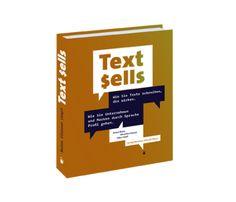 Text sells – Verlag Hermann Schmidt Mainz