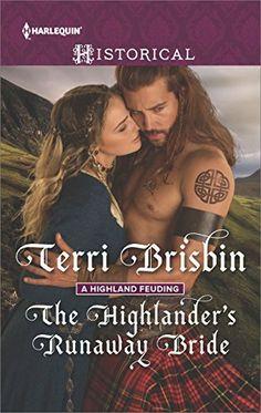 The Highlander's Runaway Bride (A Highland Feuding), http://www.amazon.com/dp/B015MN6CN8/ref=cm_sw_r_pi_awdm_mgmDwb36GD4KG