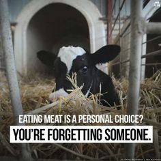 You forgetting someone.