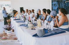 Wedding decor for a Sotho wedding Each helpmate is attractive for the best admirable bells decorations to be the best admirable and incomparable Traditional Wedding Decor, African Traditional Wedding, Traditional Dresses, Wedding Themes, Wedding Colors, Wedding Styles, Wedding Ideas, Wedding Set Up, Chic Wedding