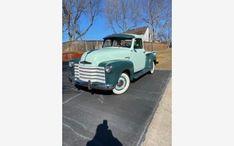 1954 Chevrolet 3100 Classics for Sale - Classics on Autotrader Seat Foam, Chevrolet 3100, Cars For Sale, Classic Cars, Cars For Sell, Vintage Classic Cars, Classic Trucks