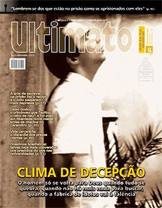 91 best livrosfilmes e msicas images on pinterest livros movies ultimato n 301 fandeluxe Choice Image