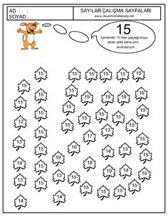 okul-öncesi-sayı-egzersizleri-sayıları-boya-16.gif (1006×1302)