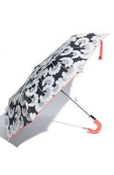 kate spade new york 'japanese floral' umbrella
