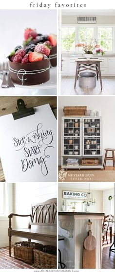 547 best kitchen storage images in 2019 diy ideas for home rh pinterest com