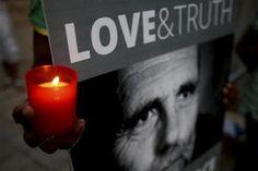 A quattro anni dal rapimento di padre Paolo Dall'Oglio in Siria (entrato nel Paese il 27 luglio del 2013 è scomparso due giorni dopo), la Rai dedica una speciale programmazione alla sua figura con un...