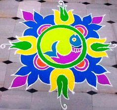 rangoli-designs-2015-free-download-images.jpg (605×571)