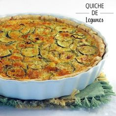 20150114_quiche-de-legumes