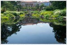 Botanical Gardens Tulsa Oklahoma   Bing Images