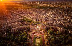 500px / We'll always have Paris by Jose Luis Mieza