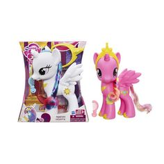 My Little Pony Figure - Assorted