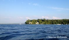 Crooked Lake #UpNorth #PureMichigan