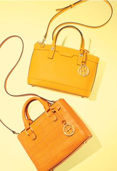 7c11ba409beb The best things really do come in small packages when it comes to our  designer handbags