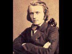 Brahms' Symphony No. 4 in E minor - I. Allegro non troppo
