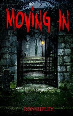 Moving In (Moving In Series Book 1) by Ron Ripley https://www.amazon.com/dp/B01B4CW1IG/ref=cm_sw_r_pi_dp_JodFxbPZ5Q3NJ