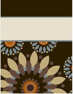 binder-covers45.jpg (1275×1650)