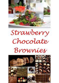minnies chocolate pie - dove chocolate bouquet.dark chocolate color 6788071221