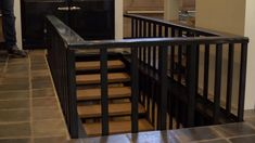 The innovative staircase that saves space! Staircase Metal, Stairs And Staircase, Carpet Stairs, Staircases, Stairs Architecture, Interior Architecture, Interior Design, Foyers, Living Room Tv Unit Designs