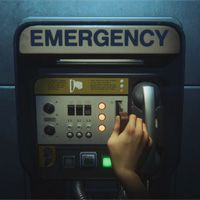 Don't Miss: Designing the tense save system of Alien: Isolation