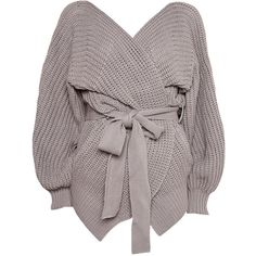 Topshop USA - Cotton Cardi By Boutique (155 BAM) ❤ liked on Polyvore featuring tops, cardigans, outerwear, jackets, sweaters, topshop cardigan, topshop tops, topshop, cardigan top and cotton cardigan