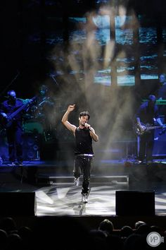 Tarkan Photos via Tarkan Visual Blogspot | Flickr - Photo Sharing!