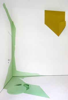 Gallery Valerie Traan Antwerp