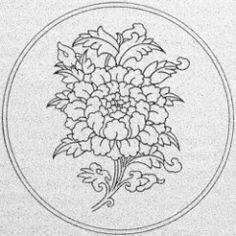 Tibetan lotus flower more tibetan designs on tibetan the meaning of buddhist symbols will walk you through the eight most well known buddhist symbols and their meanings lotus blossomslotus flowersthai mightylinksfo