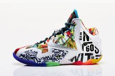 nike-what-the-lebron-11-kd-vi-01