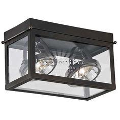 Image Dog Bowls, Geo, Design, Home Decor, Image, Products, Decoration Home, Room Decor