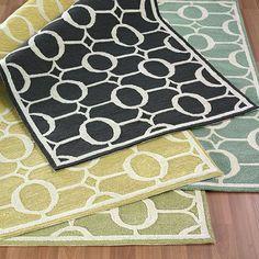 Rivington Indoor / Outdoor Rug contemporary rugs