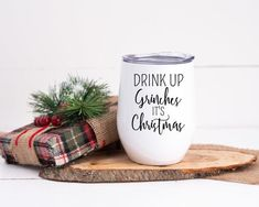 Best Friend Mug, Friend Mugs, Christmas Tumblers, Christmas Mugs, Youre My Person Mug, Christmas Gifts For Sister, Grandfather Gifts, Funny Wine, Personalized Coffee Mugs