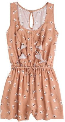 Find Girls Clothing and Teen Fashion Clothing from dELiA*s from delias. Summer Outfits, Girl Outfits, Cute Outfits, Fashion Outfits, Summer Clothes, Beach Outfits, Hipster Outfits, School Outfits, Delias Dresses
