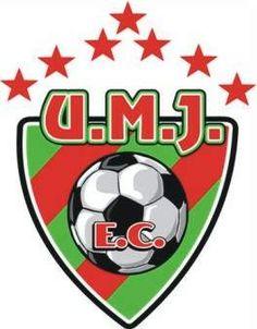 União Marambaia e Juventude Esporte Clube (Bonito (MS), Brasil)