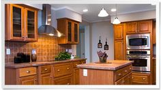 Modular and Manufactured Home Kitchens- The Ultimate Kitchen