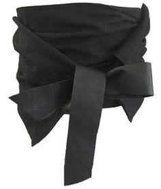 Kimono belt MariMari