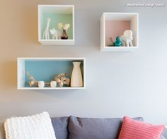 looking for a fun project with the kids this weekend? Here are some simple ideas to implement.. http://www.houzz.com/ideabooks/62862184/list/15-creative-and-crafty-spring-project-ideas