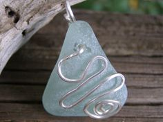 http://shop.fromtheseajewelry.com