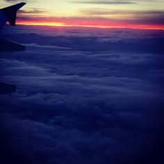 Traveling... 😊🙌 #sunrise #morning #above #theclouds #freedom #airplane #travel #travelgram #igers #igersvienna #igersaustria by life_of_a.lion. above #igers #igersaustria #airplane #travelgram #freedom #sunrise #travel #theclouds #morning #igersvienna #micefx [Follow us on Twitter (@MICEFXSolutions) for more...]