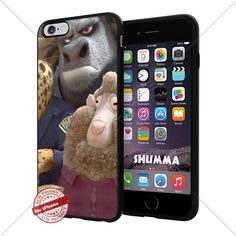 Zootopia,Sloth, Cool iPhone 6 Plus & iPhone 6s Plus (6+ ,... https://www.amazon.com/dp/B01M7ORQGP/ref=cm_sw_r_pi_dp_x_mBSbyb3TJMCNZ