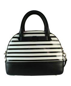 Best Handbag Design, Handbag Trend 2014 Kate spade http://handbagdesign.info/