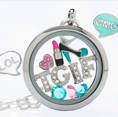 Thank Goodness it is Friday. If this is you, place your order here today http://elizabethferree.origamiowl.com #origamiowl #TGIF