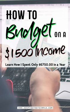 Money Saving Tips for Singles. Financial organization helps in saving money quickly. Planning for for frugal living and saving money helped me clear my student loan within a year. This post includes tips on how to live life on a budget with low income. Life On A Budget, Making A Budget, Living On A Budget, Making Ideas, Budget Help, Family Budget, Debt Free Living, Ways To Save Money, Money Tips