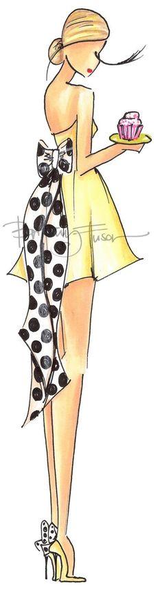 Illustration....LBV