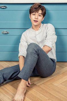 Khottie of the Week: Kim Myung Soo - L - Infinite Btob, Asian Actors, Korean Actors, Vixx, Shinee, Kim Myungsoo, Song Joon Ki, Lee Sungyeol, Kim Sung Kyu