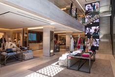 Galería de Sordo Madaleno Arquitectos recibe Prix Versailles, premio promovido por la UNESCO - 18