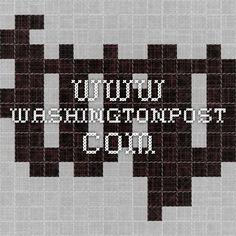 www.washingtonpost.com