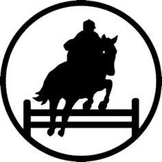 i enjoy Horse jumping :) what do u