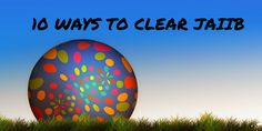 CLEAR JAIIB IN ONE GO  http://10ways2everything.com/10-ways-clear-jaiib/